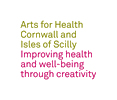 arts-for-health